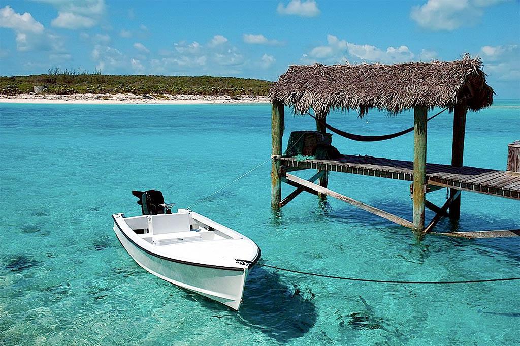 Картинки по запросу багамы фото