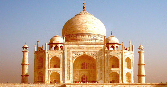 essays on taj mahal in india Read this essay on taj mahal come browse our large digital warehouse of free sample essays get the knowledge you need in order to pass your classes and more only.