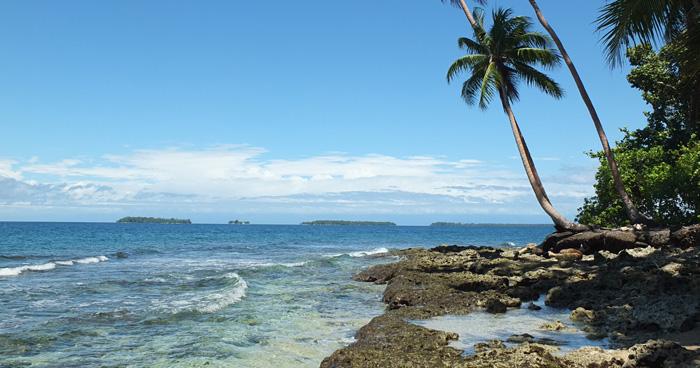 Маданг, Папуа-Новая Гвинея