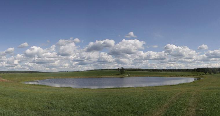 Картинки по запросу озеро Соболхо