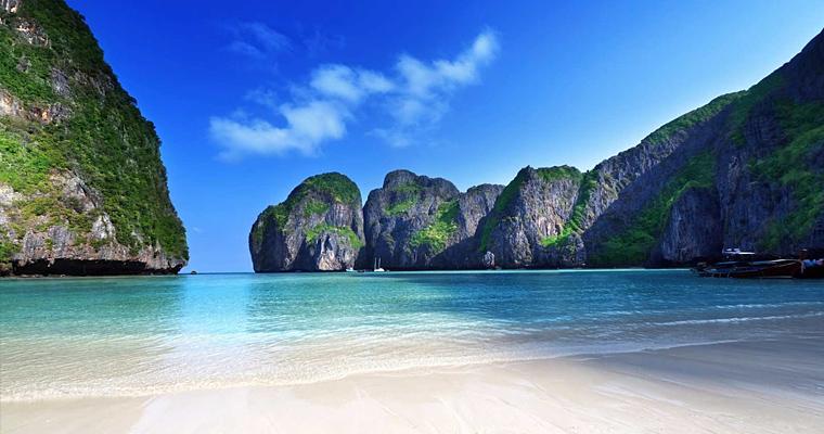 Nihiwatu Beach, Sumba, Индонезия