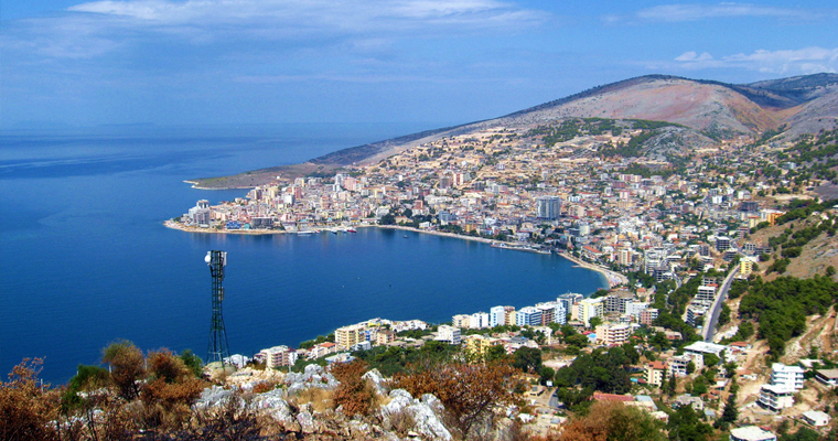 Картинки по запросу албания