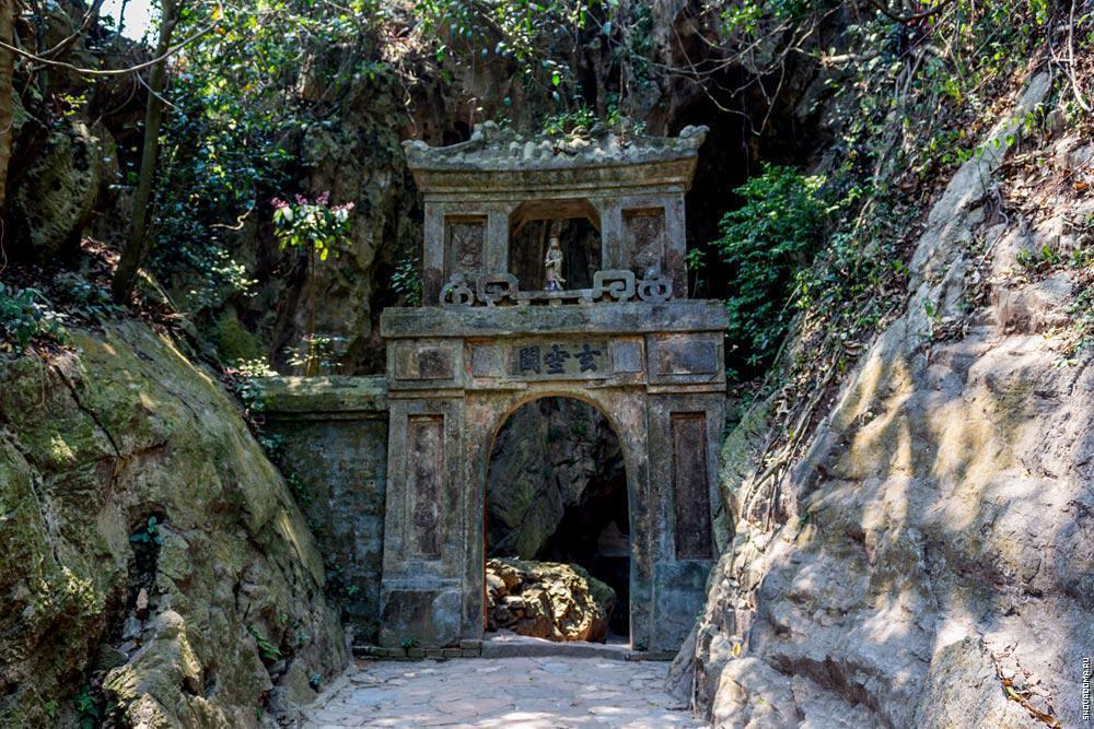 Дананг вьетнам фото