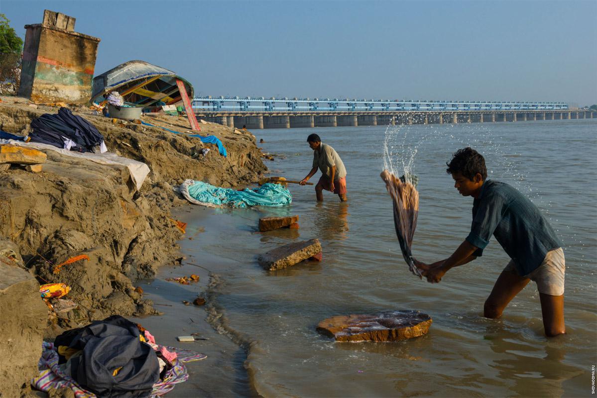 Ganges-photo01.jpg