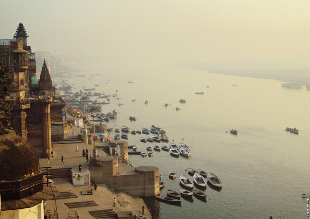 Ganges-photo02.jpg