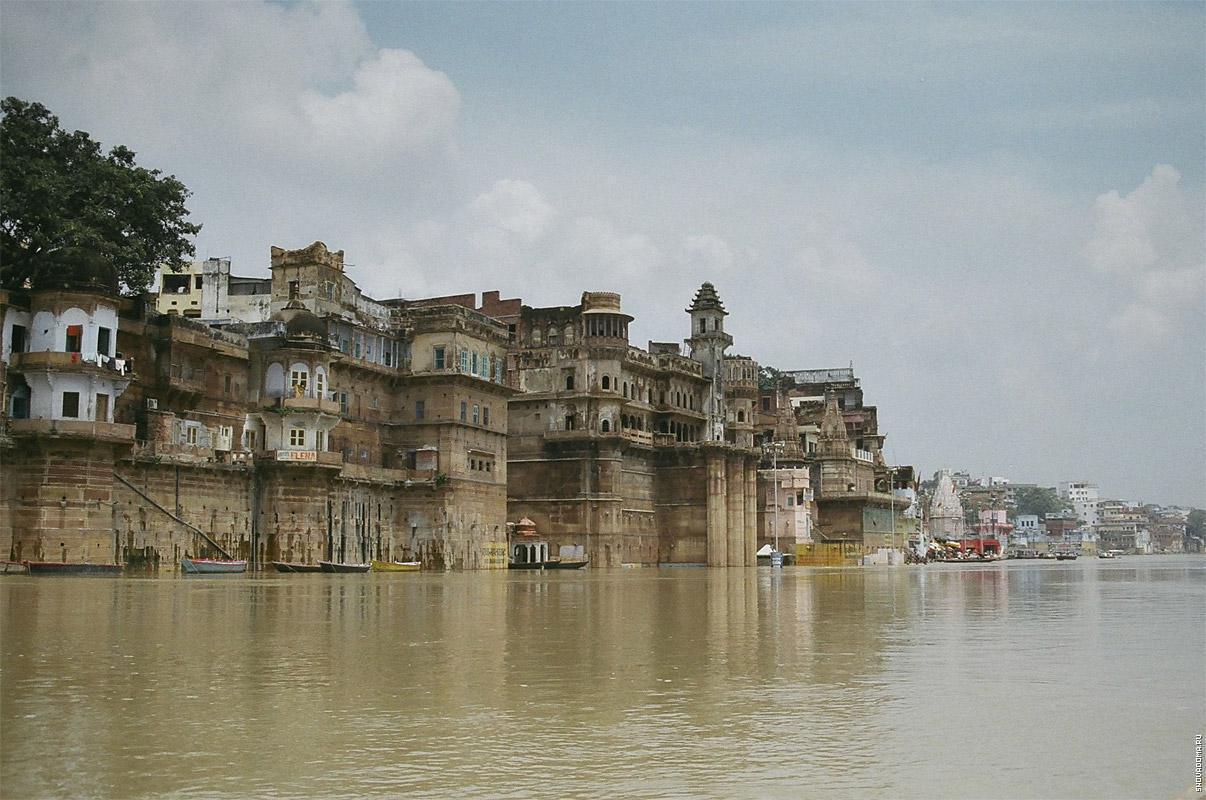 Ganges-photo03.jpg