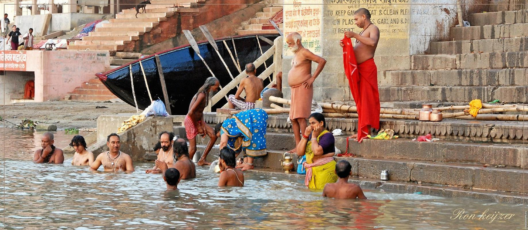 Ganges-photo05.jpg