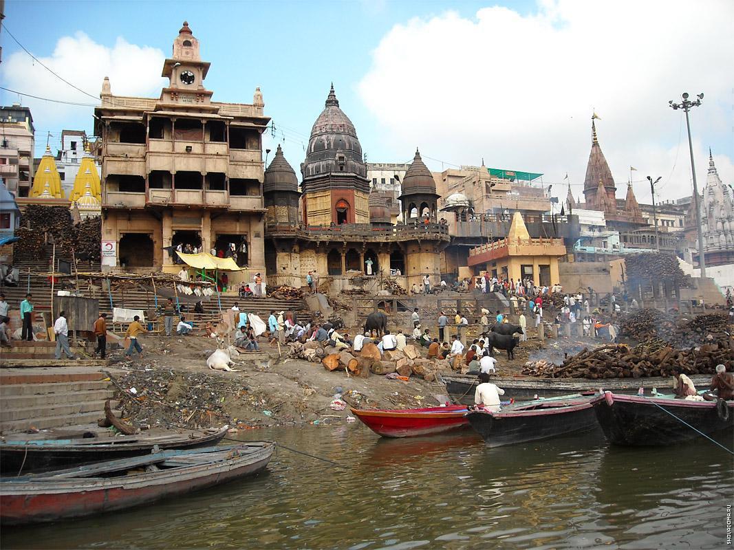 Ganges-photo06.jpg