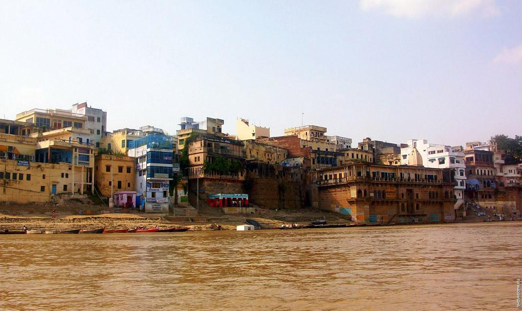 Ganges-photo07.jpg
