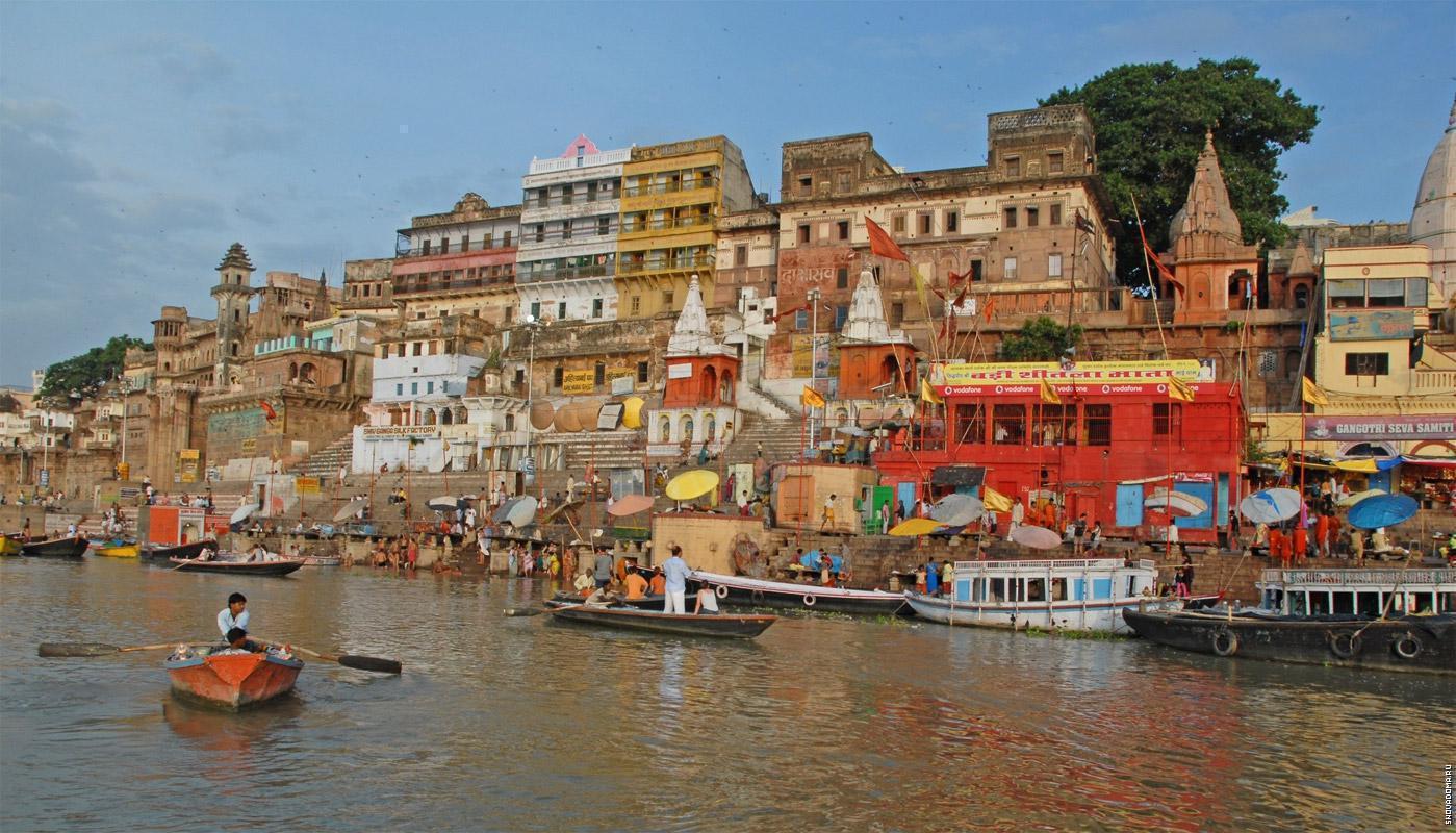Ganges-photo08.jpg