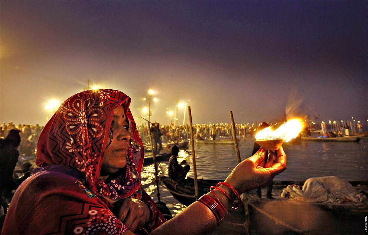 Ganges-photo09.jpg