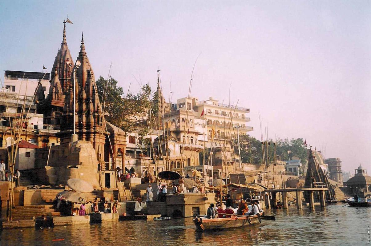 Ganges-photo10.jpg