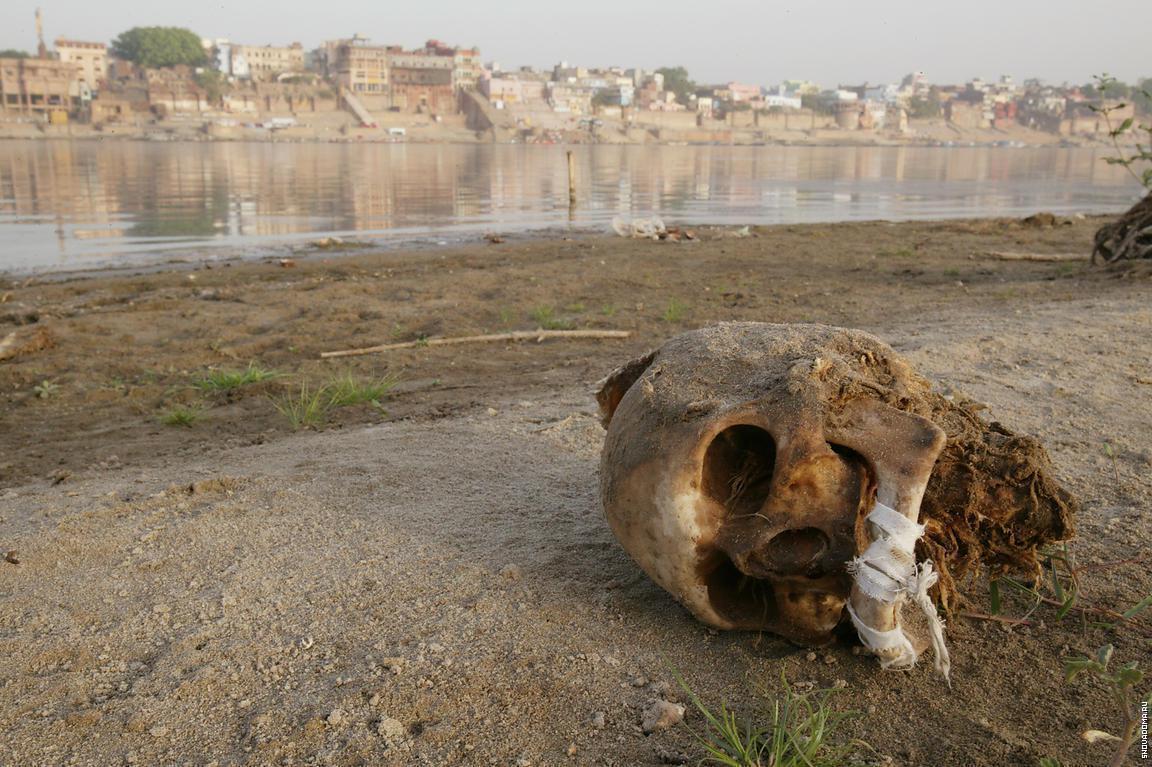 Ganges-photo11.jpg