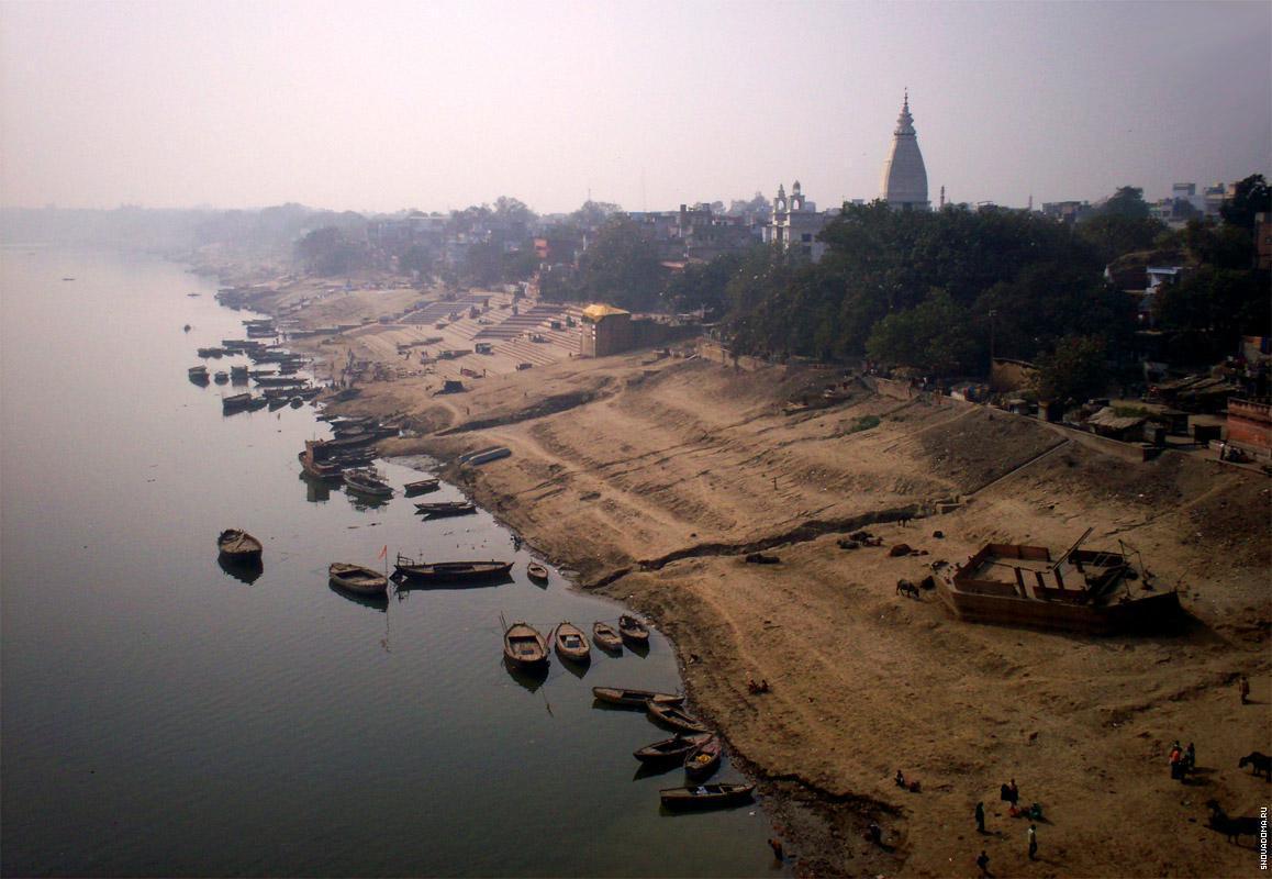 Ganges-photo12.jpg