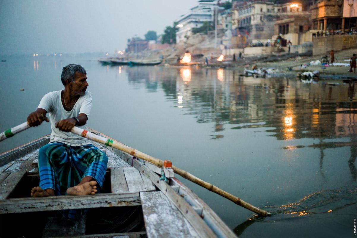 Ganges-photo14.jpg