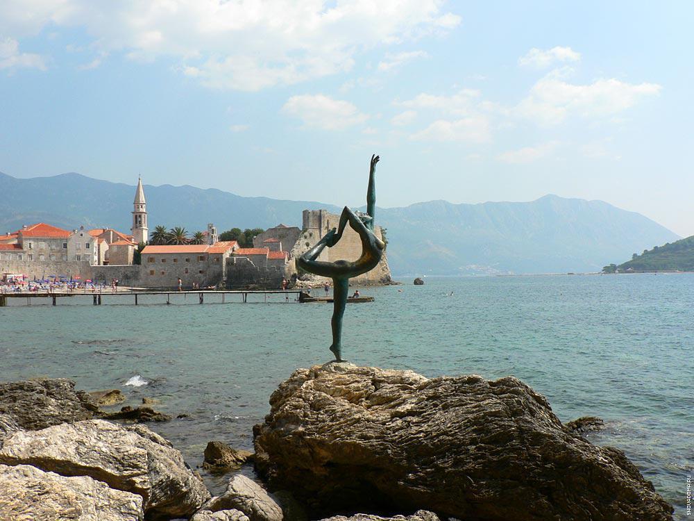 Montenegro03.jpg