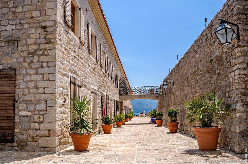 Montenegro04.jpg