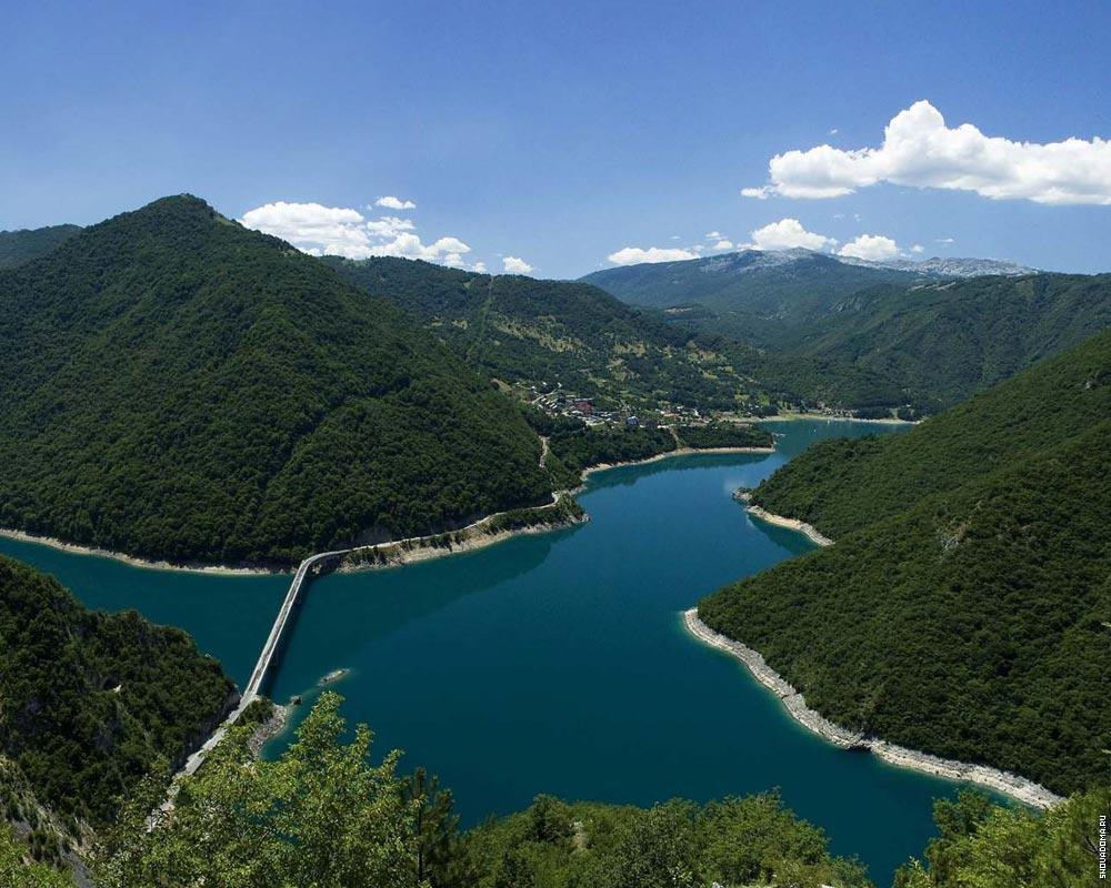 Montenegro05.jpg