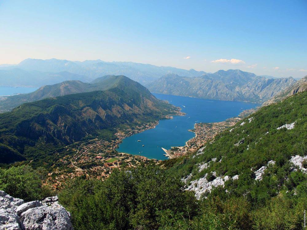 Montenegro06.jpg