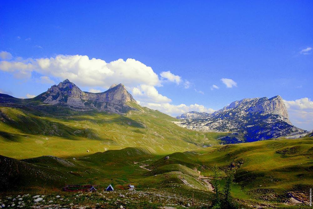 Montenegro08.jpg