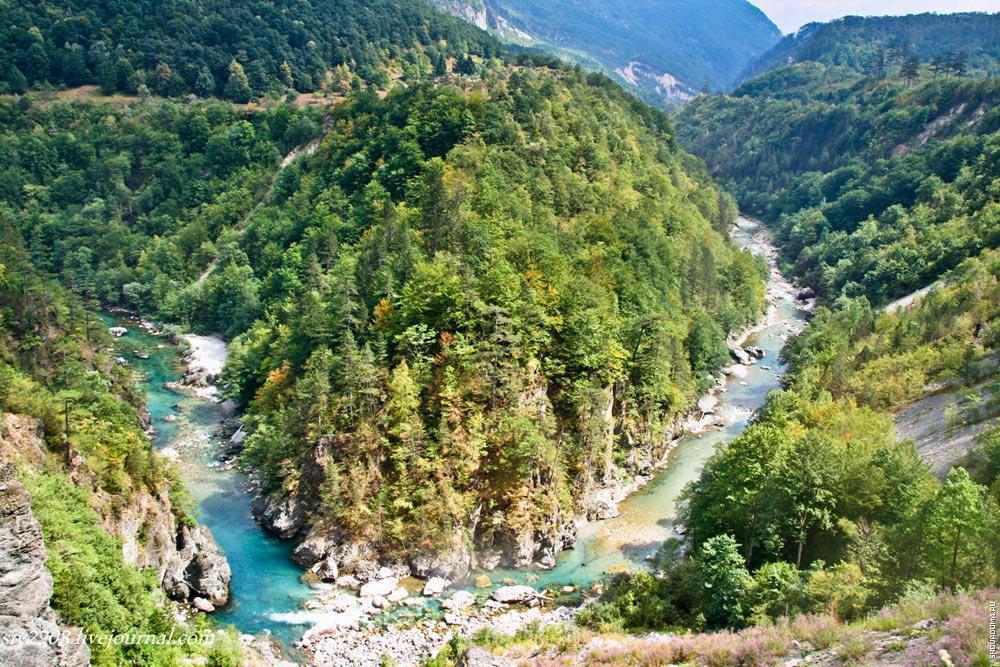 Montenegro12.jpg