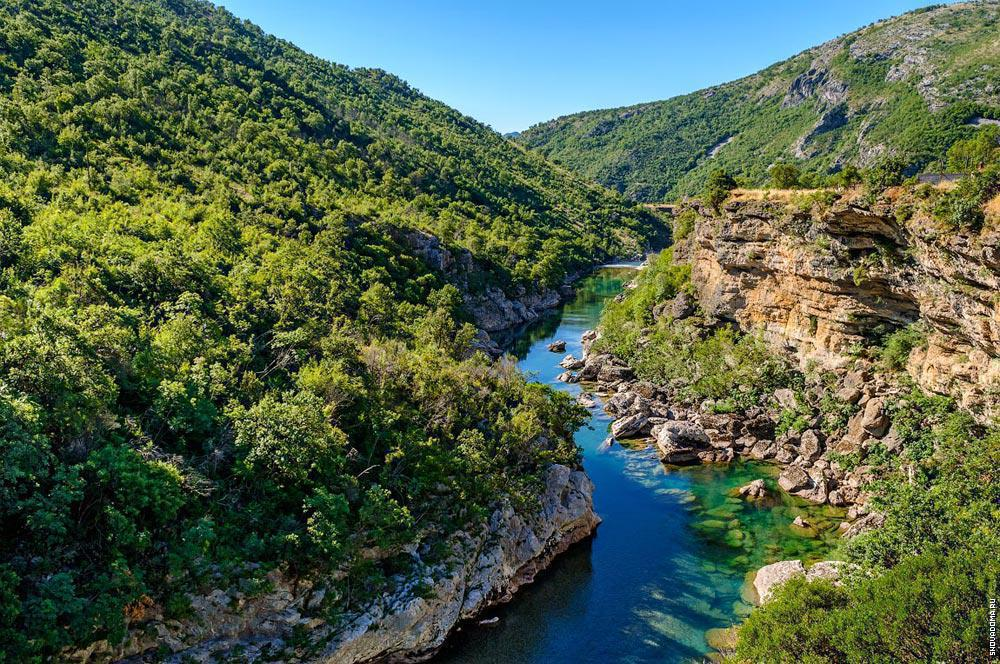 Montenegro13.jpg