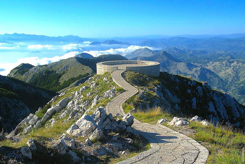 Montenegro14.jpg